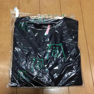 ネイビーブラック セーター(その他)