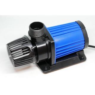 1ヶ月保証:HSBAO社製 DEP-8000 8000L/H DC水中ポンプ(アクアリウム)