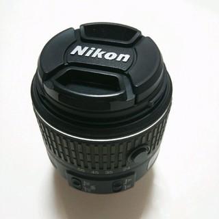 ニコン(Nikon)のNikonレンズ美品(レンズ(ズーム))
