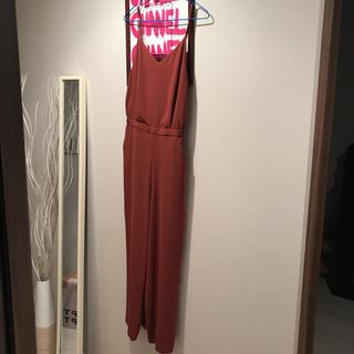 ジーユー(GU)のレディース服(その他)
