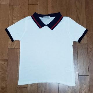 ウィゴー(WEGO)のWEGO♡ポロシャツ(ポロシャツ)
