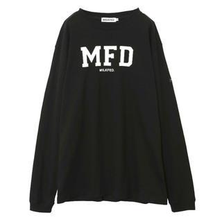 ミルクフェド(MILKFED.)の専用です。(Tシャツ(長袖/七分))