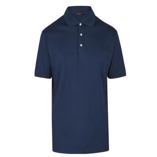 ルイヴィトン(LOUIS VUITTON)のルイヴィトン ポロシャツ XSサイズ(ポロシャツ)