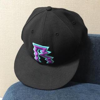 ef985d6150401 韓国人気ブランド Hatson キッズ✳︎elstinko キャップ 帽子. ¥1