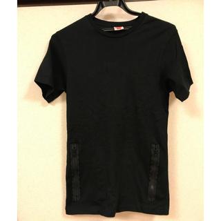 エヌジーエーピー(NGAP)のNGAP Tシャツ(Tシャツ/カットソー(半袖/袖なし))