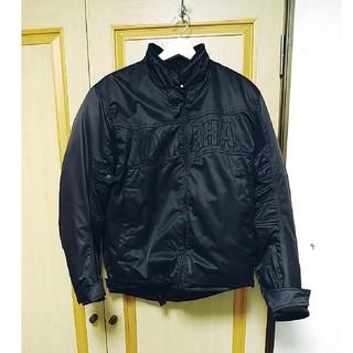ヤマハ(ヤマハ)の「hichan822様専用」YAMAHA  ライダージャンパー 中古品(ライダースジャケット)
