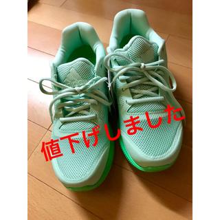 アディダス(adidas)のadidas ランニングシューズ エナジーバウンス(スニーカー)