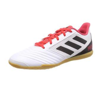 アディダス(adidas)の26.0センチ [Adidas] Predator Sarah Men's(シューズ)