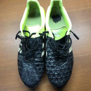アディダス(adidas)のアディダスエース  28cm(シューズ)