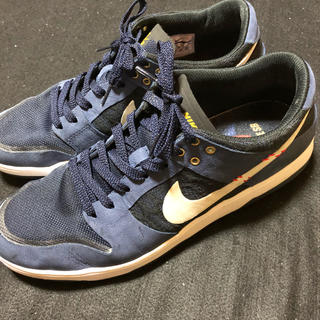 ナイキ(NIKE)のZOOM DUNK LOW ELITE QS 29cm(スニーカー)