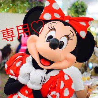 ディズニー(Disney)のクレア様 専用(ゲームキャラクター)
