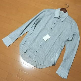 キャロルクリスチャンポエル(Carol Christian Poell)のシャツ キャロルクリスチャンポエル(シャツ)