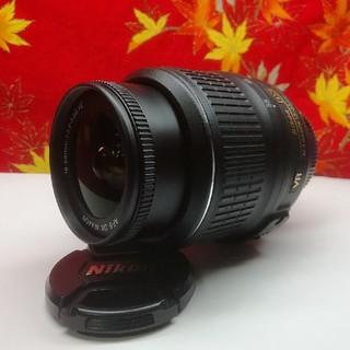 ニコン(Nikon)のこちら美品‼️ニコン純正レンズです!(レンズ(ズーム))