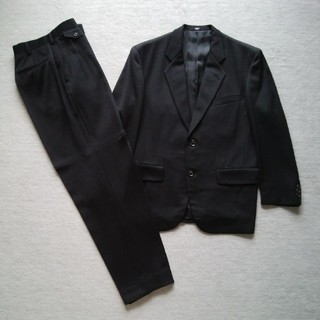 KENSHO ABE   メンズスーツ 礼服 喪服(その他)
