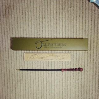 ユニバーサルスタジオジャパン(USJ)のハリー・ポッター 魔法の杖 (ブドウの木)(SF/ファンタジー/ホラー)