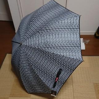 シュプリーム(Supreme)のShedRain Pissed Umbrella (傘)(傘)