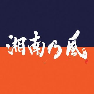 湘南乃風 ~COME AGAIN~(初回限定盤)2CD+DVD(ワールドミュージック)