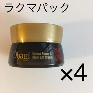 オバジ(Obagi)のラクマパック★オバジ  ダーマパワーXステムリフトクリーム リフトアップ 美的(フェイスクリーム)
