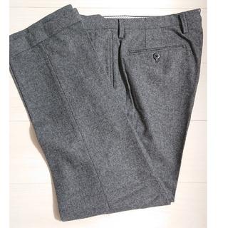 ユナイテッドアローズ(UNITED ARROWS)のUNITED ARROWS スーツパンツ 値下げ(スラックス/スーツパンツ)