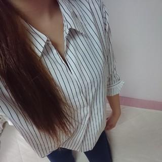 4点(Tシャツ(長袖/七分))