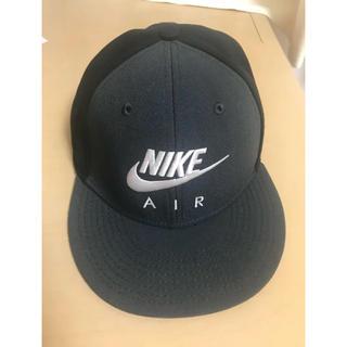 ナイキ(NIKE)のNIKE Air キャップ(キャップ)