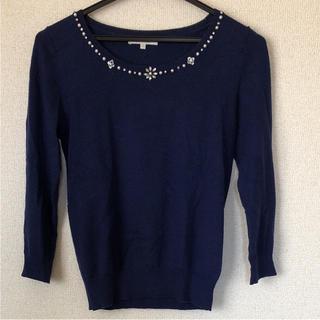 プロポーションボディドレッシング(PROPORTION BODY DRESSING)の即戦力♡(Tシャツ(長袖/七分))