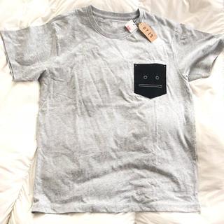 オフホワイト(OFF-WHITE)のDESING Tee(Tシャツ(長袖/七分))