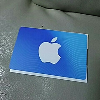 アップル(Apple)のAppStore&iTunes(その他)
