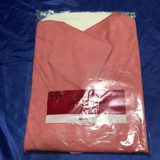 シャルレ  秋冬用  長袖Tシャツ  L(Tシャツ(長袖/七分))