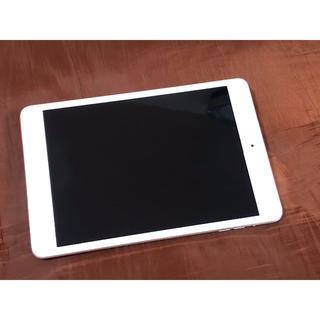 アップル(Apple)のApple iPad mini 2 Wi-Fiモデル 128GB シルバー(タブレット)