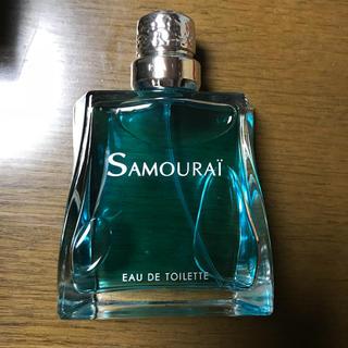 アランドロン(Alain Delon)の【イッチー様 専用】 香水(香水(男性用))