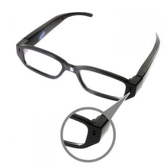★コレ、売れてます★HD高画質 メガネ型ビデオ&カメラ(ビデオカメラ)