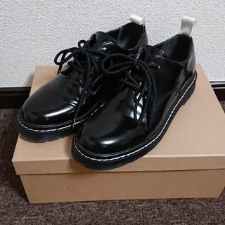 レイジブルー(RAGEBLUE)のレイジブルー 革靴(ブーツ)