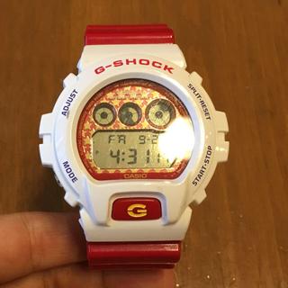 ジーショック(G-SHOCK)の[あっちゃん様専用] G-SHOCK (腕時計(デジタル))