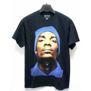 スヌープドッグ(Snoop Dogg)のSNOOP DOGG スヌープドッグ Tシャツ(Tシャツ/カットソー(半袖/袖なし))