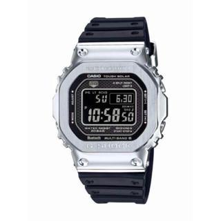 ジーショック(G-SHOCK)のCASIO 腕時計 G-SHOCK ジーショック Bluetooth搭載 (腕時計(デジタル))