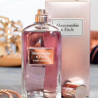 アバクロンビーアンドフィッチ(Abercrombie&Fitch)の【新品】Abercrombie&Fitch フレグランス (ユニセックス)