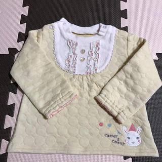 クーラクール(coeur a coeur)のクーラクール♡トップス(Tシャツ/カットソー)