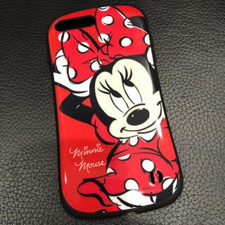Disney - iFace   iPhone7 plus/8 plus