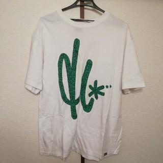 アイリーライフ(IRIE LIFE)のMURAL XL (Tシャツ/カットソー(半袖/袖なし))