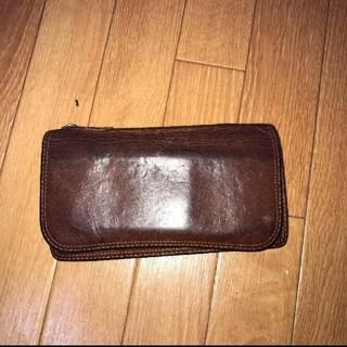 コルボ(Corbo)のCORBO 長財布 コルボ(折り財布)