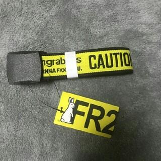 FR2 ベルト FR2 fr2(ベルト)