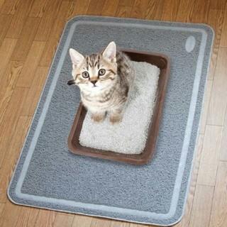 猫♡ マット(猫)
