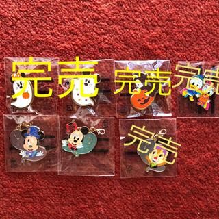 Disney - 【新品未開封】7点 バラOK