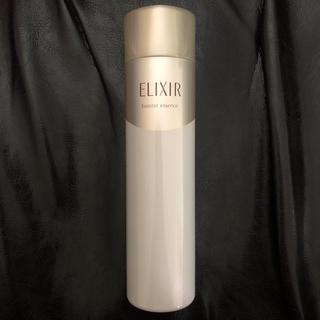 エリクシール(ELIXIR)の資生堂 エリクシール ブースターエッセンス(ブースター / 導入液)