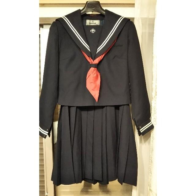 b686899a8b5 まなこ様専用 セーラー服冬服 の通販 by ヒロ's shop|ラクマ