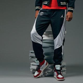 ナイキ(NIKE)のNike Jordan PSG AJ1 Pants(ウェア)