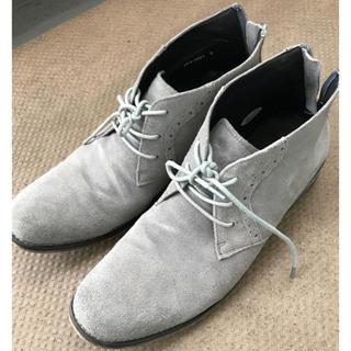 トルネードマート(TORNADO MART)の【バンビーノ161616様専用】トルネードマート 靴(その他)