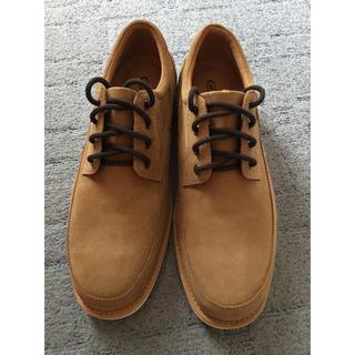 ホーキンス(HAWKINS)のHawkins ホーキンス ブーツ 26cm(ブーツ)