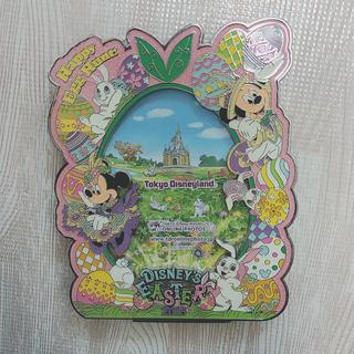 ディズニー(Disney)の♡2015限定♡ディズニー イースターフォトフレーム(キャラクターグッズ)